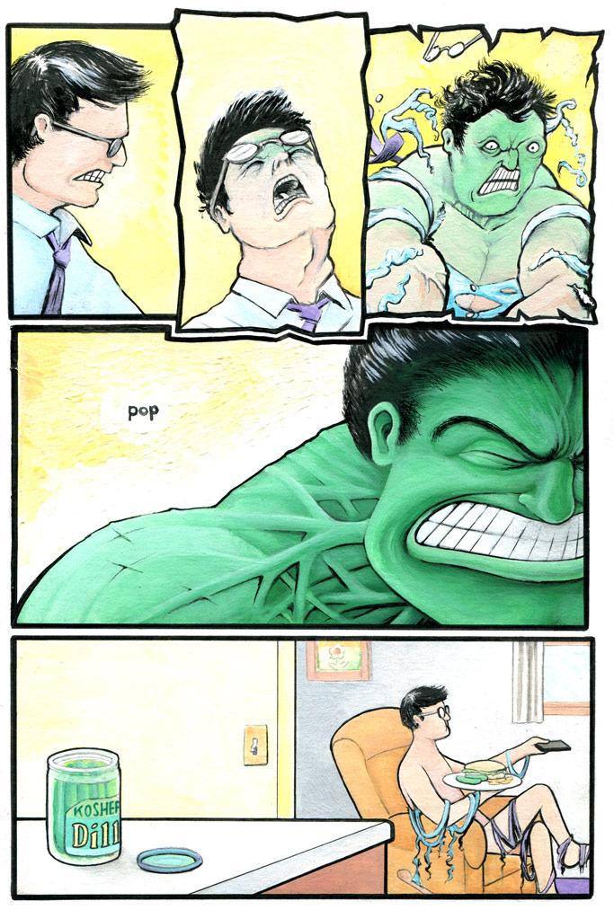 The-Green-Menace_900.jpg